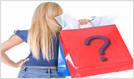 Mystery Shopping Andover